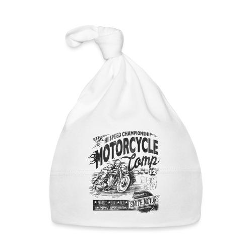 Motrorcycle - Babys lue