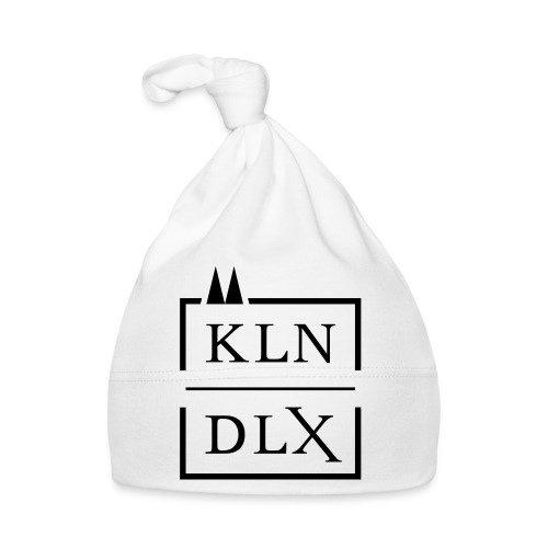 Köln Deluxe - Baby Mütze