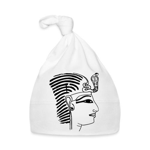 Pharao SethosI Ägypten - Baby Mütze