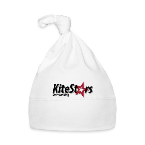 KiteStars merchandise - Muts voor baby's