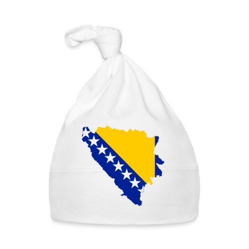 Bosnia and Hercegovina - Babyhue