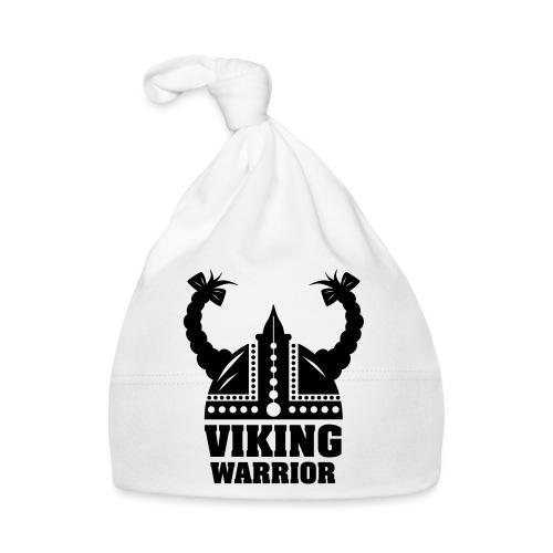 Viking Warrior - Lady Warrior - Vauvan myssy
