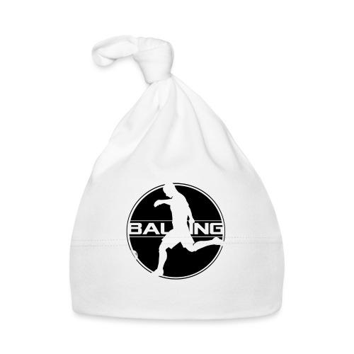 Balling - Muts voor baby's