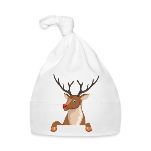 Caribou 6 - Bonnet Bébé