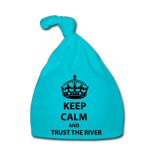 Trust The River - Babymössa