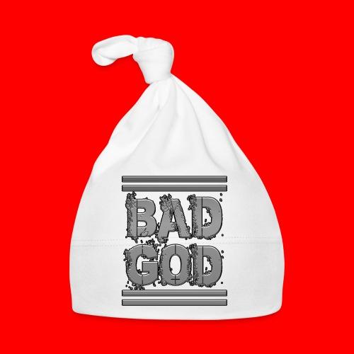 BadGod - Baby Cap