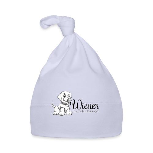 Wiener Wunder Hund - Baby Mütze