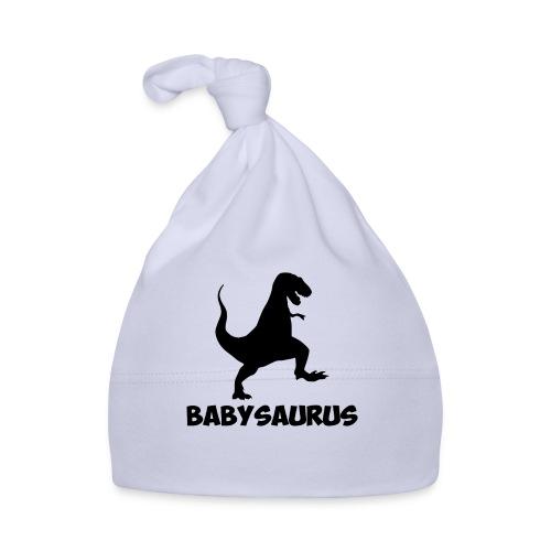 Babysaurus Partnerlook - Baby Mütze