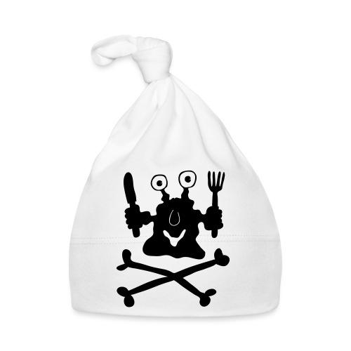 Koch - Baby Mütze