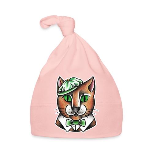 Swingcat - Cappellino neonato