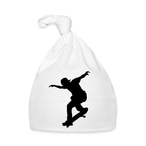 Skater - Cappellino neonato
