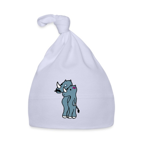 rino hommies - Cappellino neonato