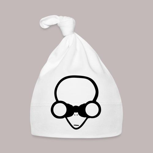 Peeper Alien - Baby Mütze