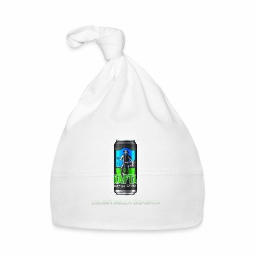 Nafta Energy Drink - Cappellino neonato