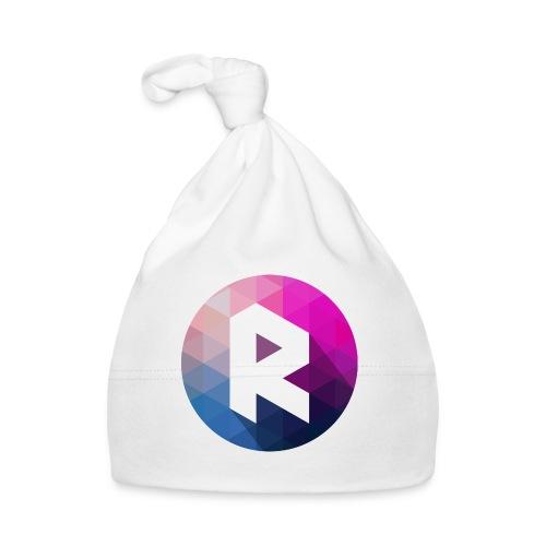 radiant logo - Baby Cap