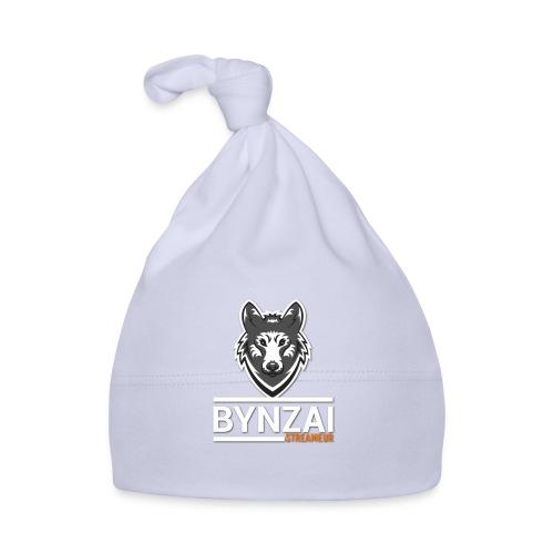 Casquette bynzai - Bonnet Bébé