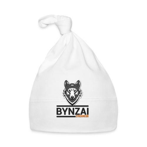 Mug Bynzai - Bonnet Bébé