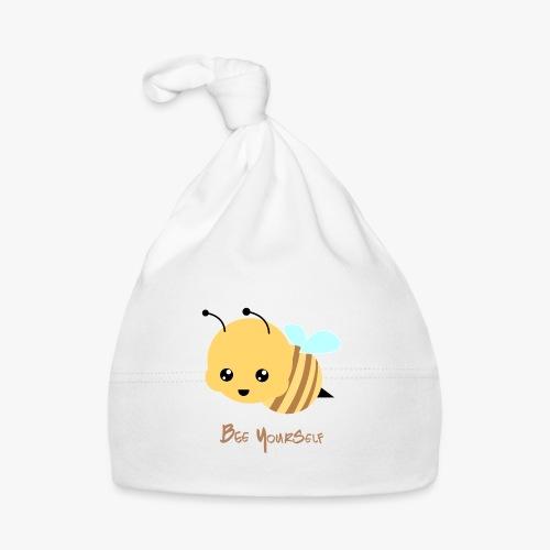 Bee Yourself - Babyhue