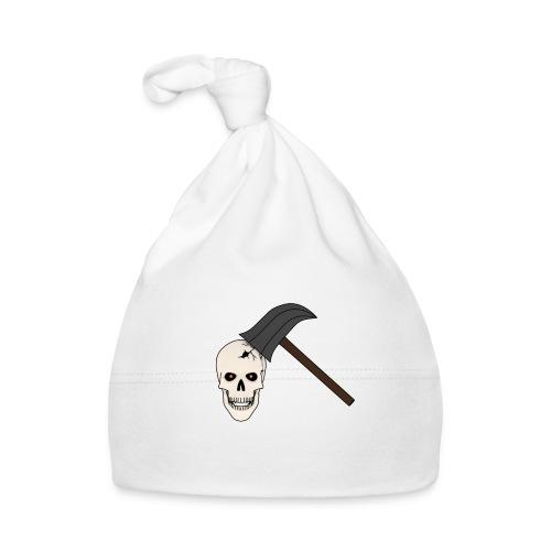 Skullcrusher - Baby Mütze