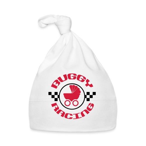 Buggy_Racing - Baby Mütze