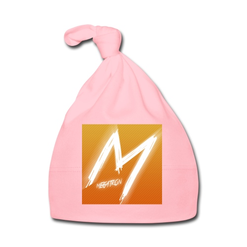 MegaTaza - Baby Cap