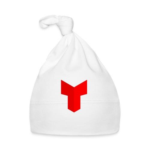 redcross-png - Muts voor baby's