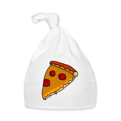 pizza - Babyhue