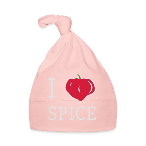 i_love_spice-eps - Vauvan myssy