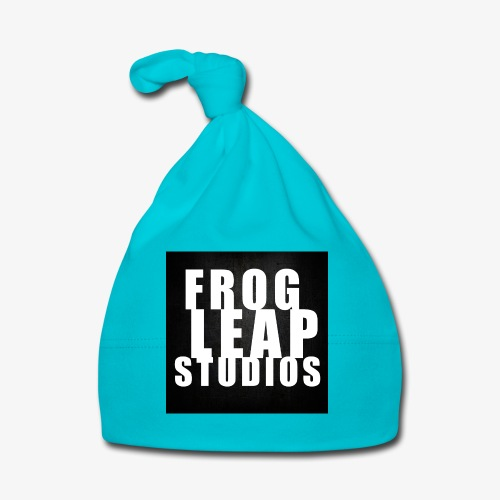 FLS Logo - Babys lue