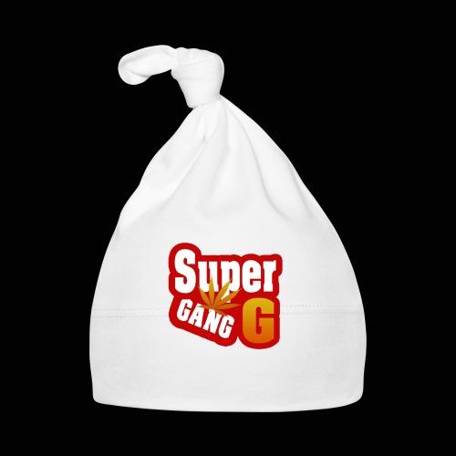 SuperG-Gang - Babyhue