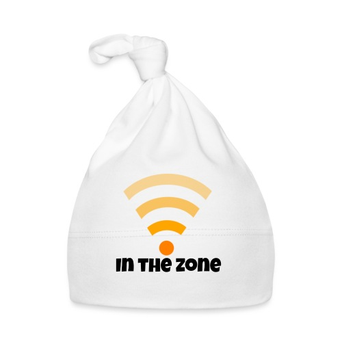 In the zone women - Muts voor baby's