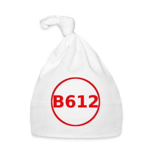 b612 png - Cappellino neonato