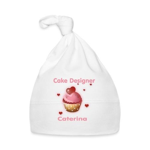 cupcakke - Cappellino neonato