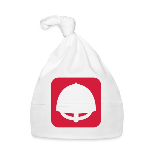 VHEH Sterkr 1 color - Baby Cap