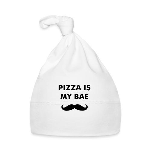 Pizza is my bae - Muts voor baby's