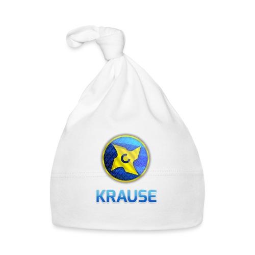 Krause shirt - Babyhue
