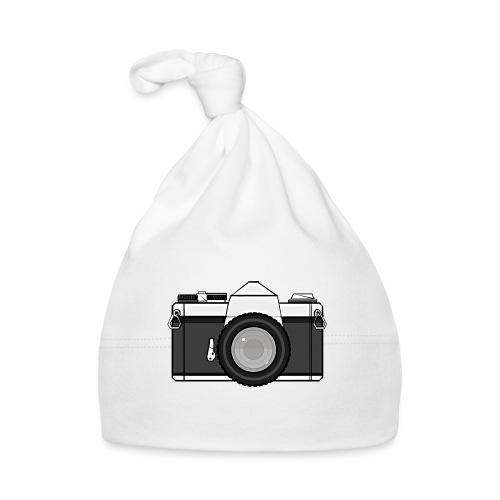 Shot Your Photo - Cappellino neonato