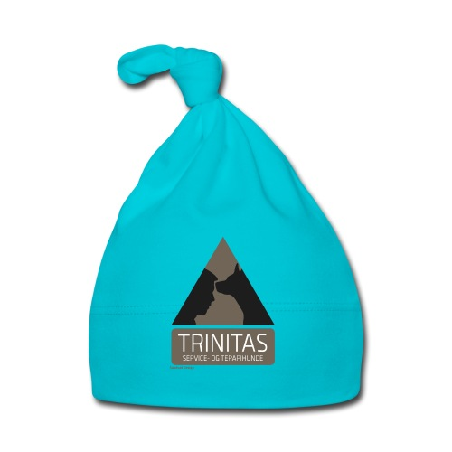 Trinitas musemåtte - Babyhue