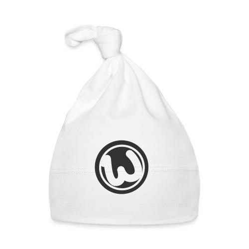 Wooshy Logo - Baby Cap