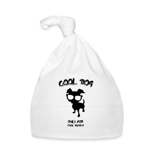 COOL_DOG - Cappellino neonato