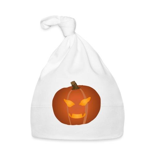 Pumpkin - Babymössa