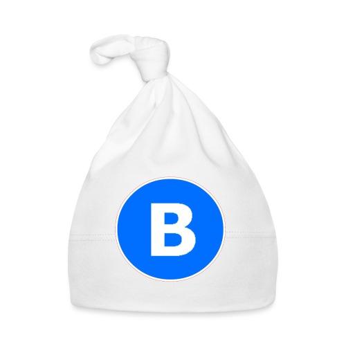 BluePrison - Babyhue