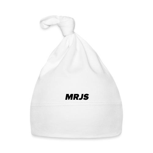 Coupe MRJS - Bonnet Bébé