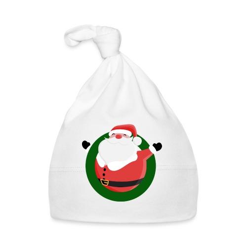 Dagar Till Jul - Babymössa