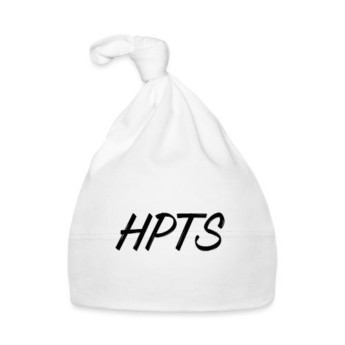 HPTS - Bonnet Bébé