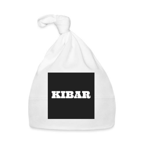 KIBAR - Babyhue