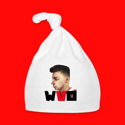 WVO OFFICIAL - Baby Cap