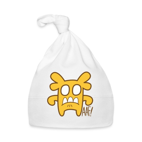 Gunaff - Baby Cap