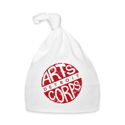 Art Corps Detroit - Bonnet Bébé