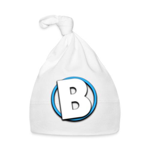 Bumble Logo - Baby Cap